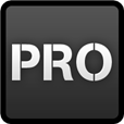 Pro - Verified pro by a brand, ambassador, promoter or employee of Hookit.