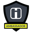 Hookit Ambassador - The most legit experts and influencers in their sport.