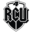 RCU Graduate - Graduated from the Ricky Carmichael University