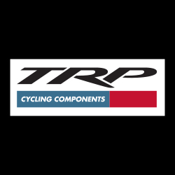 TRP Cycling Components