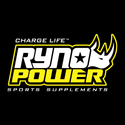 Ryno Power
