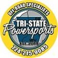Tristate Powersports