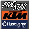 Five Star Cycle